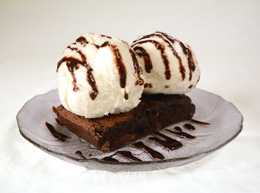 brownie-bliss
