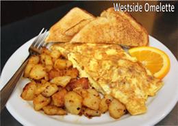 westside-omlette