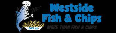 Westside Fish n Chips